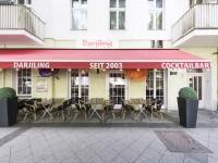 restaurant-darjiling.de